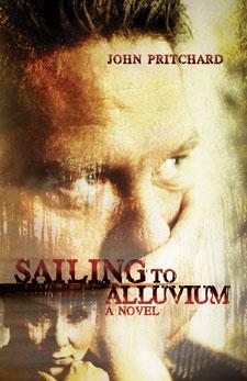 Sailing to Alluvium by John Pritchard