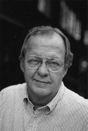 John Egerton