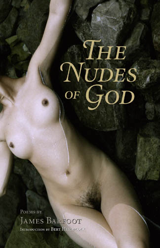Nudes of God