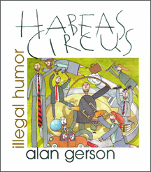 Habeas Circus