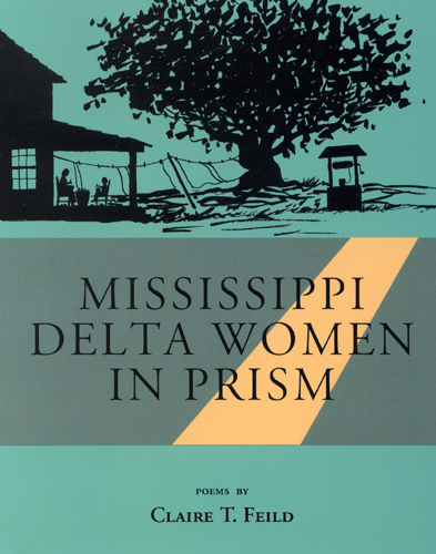Mississippi Delta Women in Prism