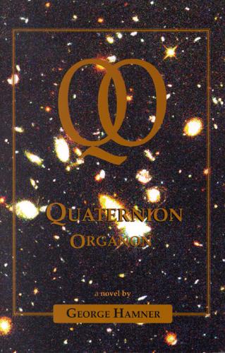 Quaternion Organon