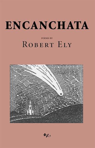 Encanchata