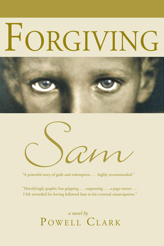 Forgiving Sam
