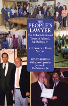 The People�s Lawyer (2005)