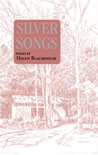 Silver Songs
