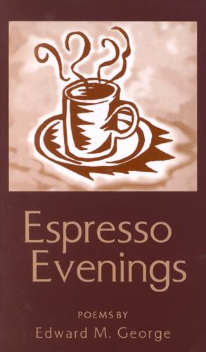 Espresso Evenings