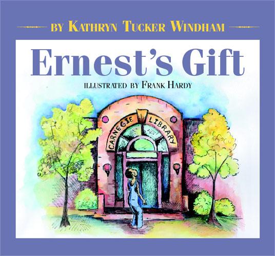 Ernest�s Gift