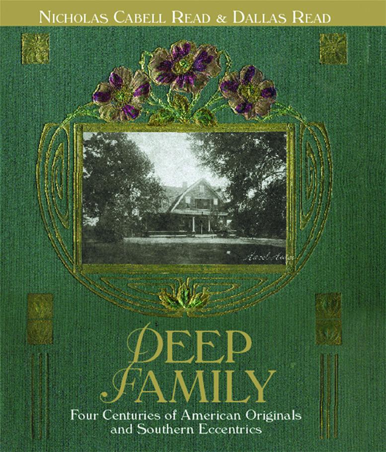 Deep Family