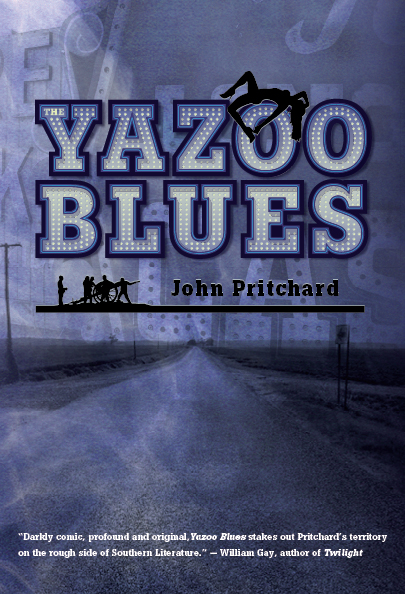 The Yazoo Blues