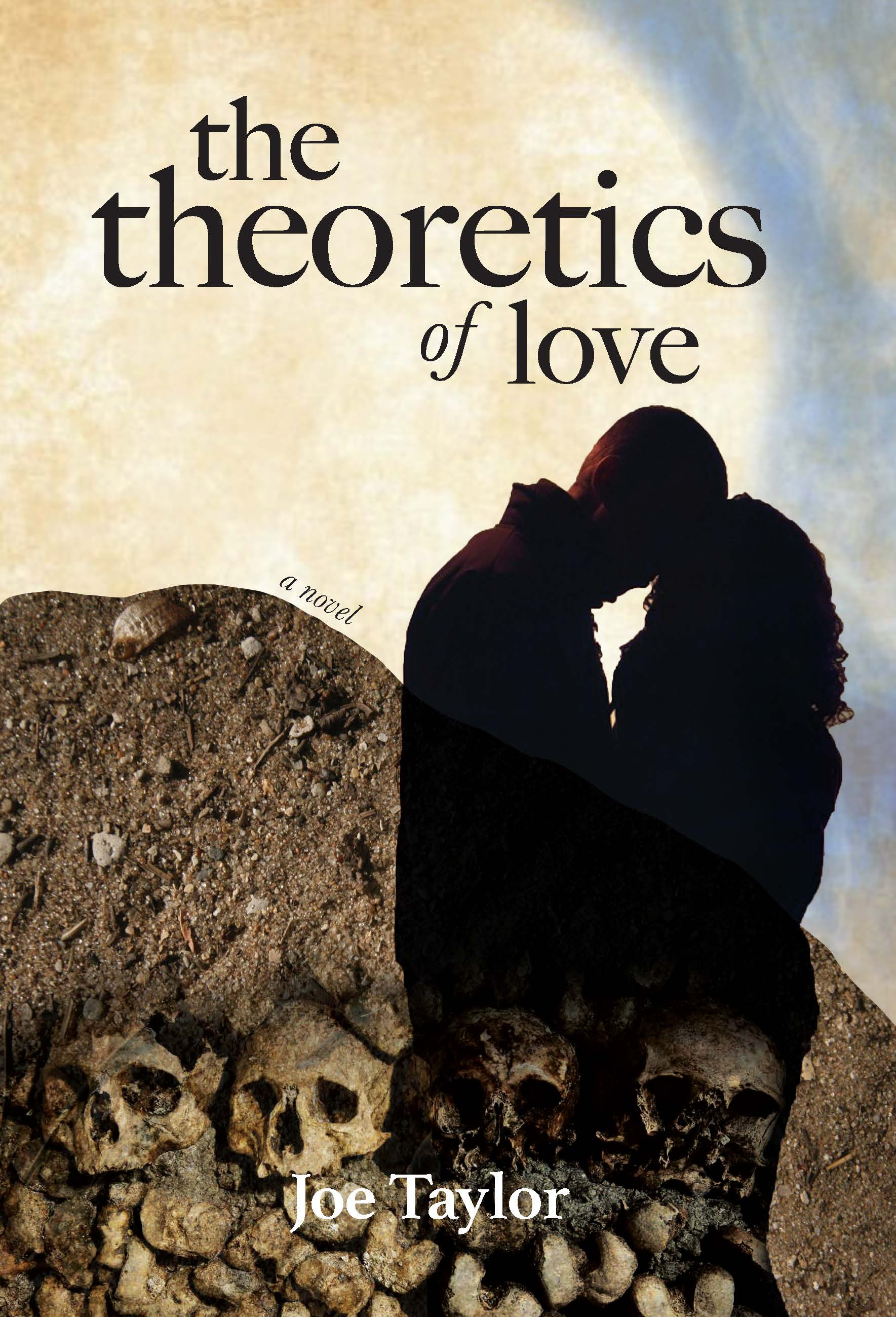 Theoretics of Love