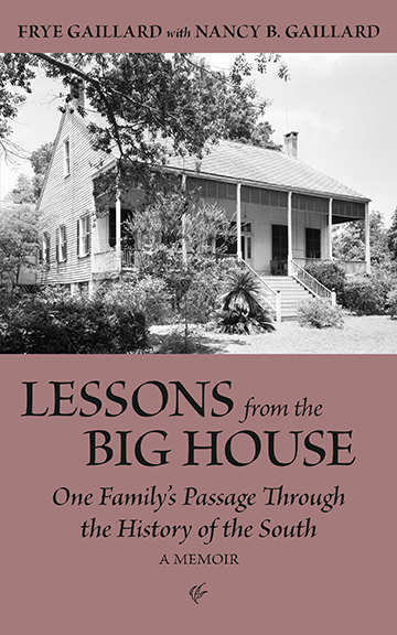 Lessons from the Big House
