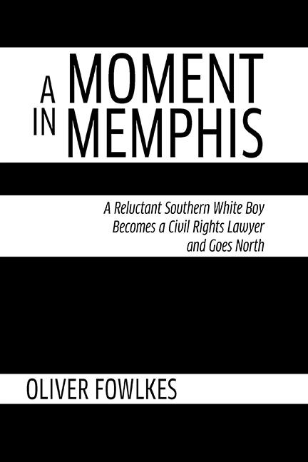 Moment in Memphis