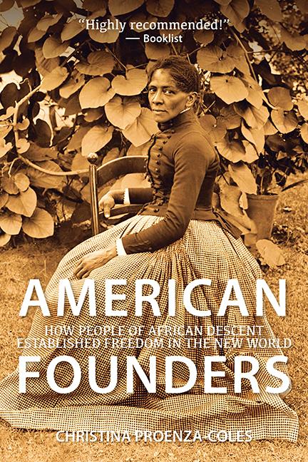 American Founders