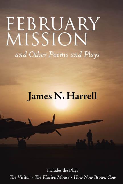 February Mission
