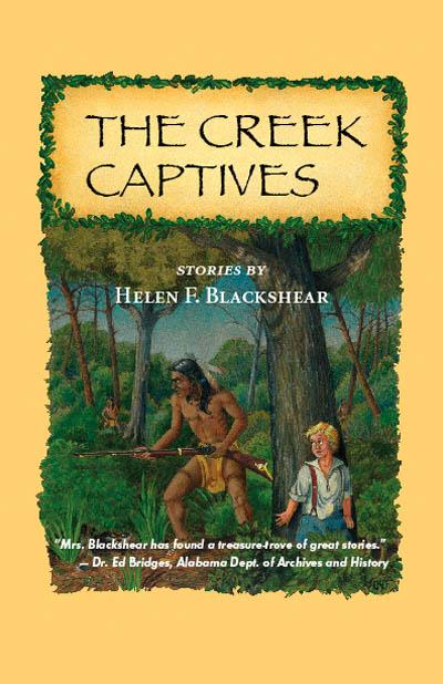 Creek Captives