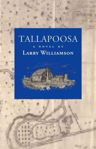Tallapoosa