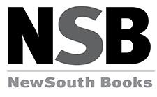 NewSouth Books