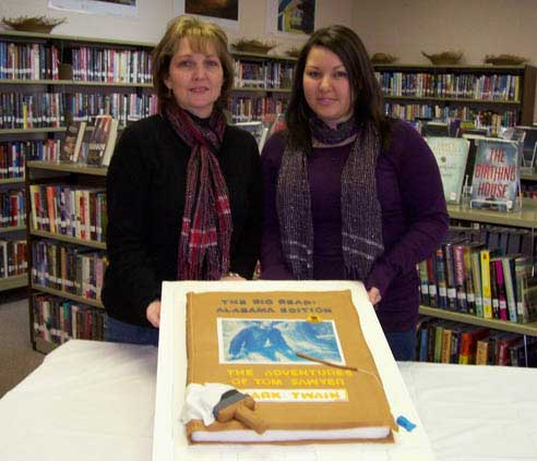 http://www.newsouthbooks.com/pages/wp-content/uploads/2010/02/big-read-thomasville-library-sandy-jena-newton.jpg