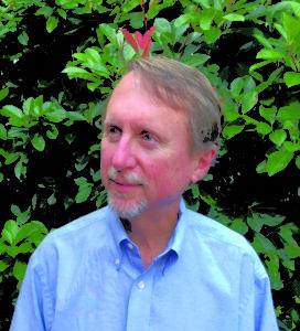 Ken Woodley